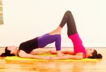 yoga chellenge