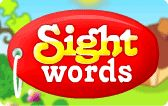 Teaching: Reading: sight words / by Joy Brown