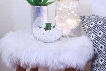 tumblr room decors diy