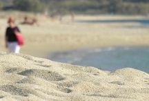 Naxos blog / News and visitors' articles on Naxos island holidays