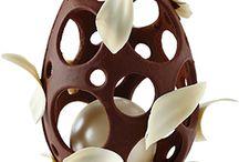 Concours œufs