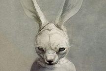 bunnyliscous