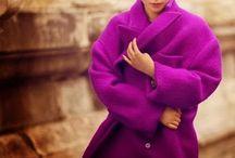Fashion / Fashion blogs