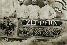 исторические фото, постеры