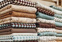 Design | Fabric