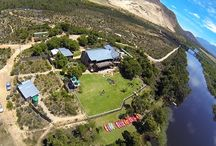 Breede River Rafting / We offer Corporate Team Building Activities, Corporate Functions, Breede River Rafting, Year End Parties, School Camps, Church Camps & Youth Camps. We our based just outside Worcester about an hour outside of Cape Town, Western Cape, South Africa.
