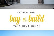 Real Estate Questions