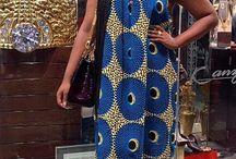 mat dress designs