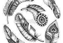 Tatuaże / wszystkie