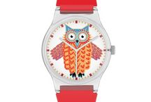 Watch This! / Watch designs from our shops on Zazzle