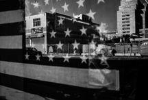 Darcy Padilla / USA – /   /      – Reportage
