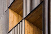 Design / Wood