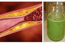 Ako znížiť zlý cholesterol