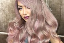 Guy tang colours