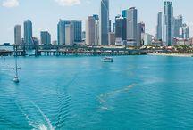 Miami Holidays / 0