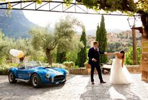 Weddings & Celebrations / Let the warm atmosphere, luxurious amenities and experienced team at Belmond La Residencia add magic to your special day.