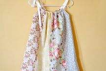 Sew Easy / by Karla Jess