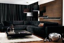 Interior design/idea