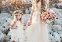 Casamento   fotos inspiradoras / by Tânia Simões