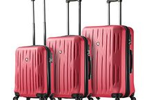 Travel Accessories Clearance