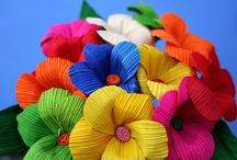COLOR / El color es alegria y vida - www. azur-arte.com