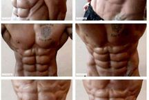 top physique pics