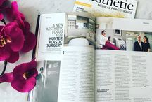 Media / Still not sure why you should choose a genuine Plastic Surgeon? Then read this article in the Daily Telegraph to read the very personal story of our patient, Jessica, and how Dr Moncrieff restored her body and confidence after a poor result from a 'cosmetic surgeon'. We have been calling on the government for years to better regulate the term given anyone with a medical degree can use it!  Look for the full initials of FRACS (Plas Surg) after a surgeons's name (not just FRACS which means they are a surgeon, but not a Plastic Surgeon).    #PlasticSurgeryNewcastle