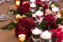 Alinas Hochzeit