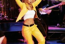 """1999. Baby one more time (Live) """"Best Live Vocals"""""""