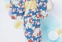 Ozono Momoko