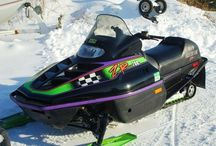 Free ATV And Snowmobile Pictures / Our hope is that anyone needing images for their website, blogs, articles, and social media will be able to find what they need in our image/picture libraries and save money and hassles along the way. All the images are free for use by the Creative Commons Attribution-ShareAlike 3.0 Unported License. http://www.articlewriteup.info/apps/faq/