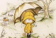 detské ilustrácie