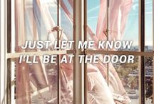 Harry Styles song lyrics