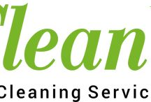 Cleaning services in Dubai UAE / We are a Dubai based company providing cleaning services in UAE for both residential and commercial clients. In order to find out more please visit our website at: www.cleanit.ae