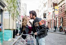 taciele alcolea e fernando ferraz / esse dois são o casal mais fofo do mundo ! <3 #iloveyou