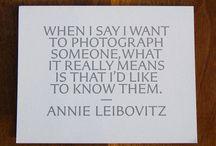 Annie ❤