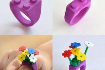 Design | 3D Printing