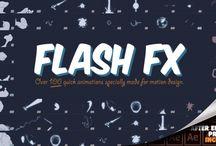 Flash FX