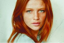 For Redheads