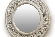 Καθρέφτες / http://www.lovedeco.gr/c.Kathreftes.176976.html