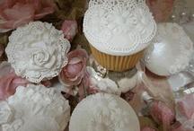 sugarveil / by Cake Envy Melbourne