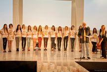 Wybory Miss Małopolski 2014 / 30 maja w Hotelu Witek odbyła się gala finałowa, podczas której wybrano dziewczyny, które będą reprezentować Małopolskę podczas finału konkursu piękności Miss Polski 2014!