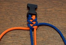 Do It Yourself - DIY / These are tutorials regarding survival projects from the eBugout Blog.