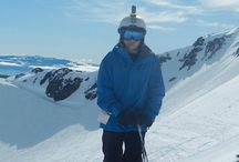 Ski Vacation Tips & Advice / Ski and snowboard vacation tips and advice from experts.