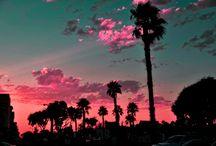 F.A.Beyond Sky