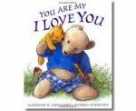 Inspiring Books for Children