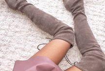 Chaussure ✨