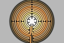 Labyrinths / by Barbara Harris