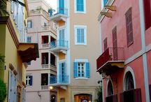 Lebanon / Beirut