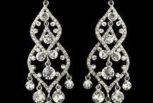 Formal jewellery